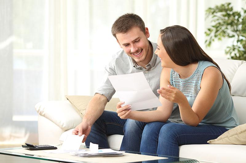 Houston Mortgage Prequalification