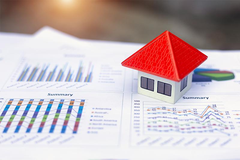 Housing Market in Houston